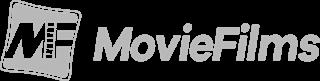 4f49a-moviefilms2b-2blogotipo2bv32b25281000x2782529