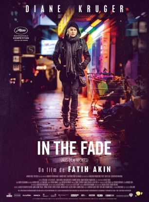 En La Penumbra (In the Fade)