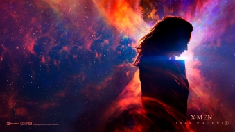 X-Men: Dark Phoenix - 1920x1080