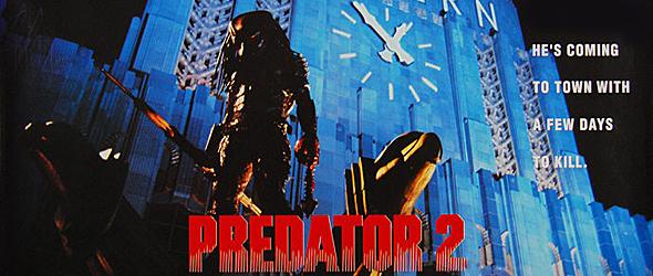 predator-2-slide