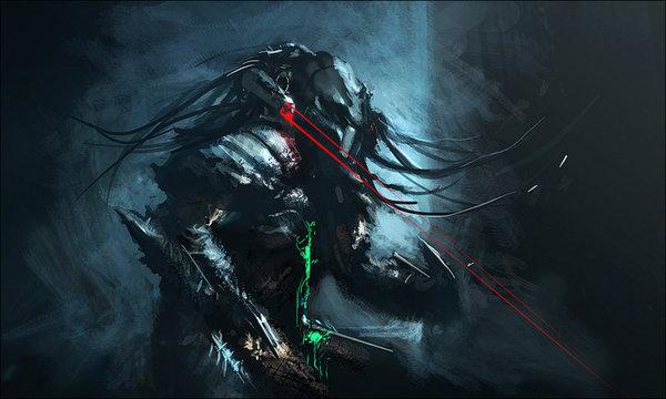 predator_by_rodvanhellsing